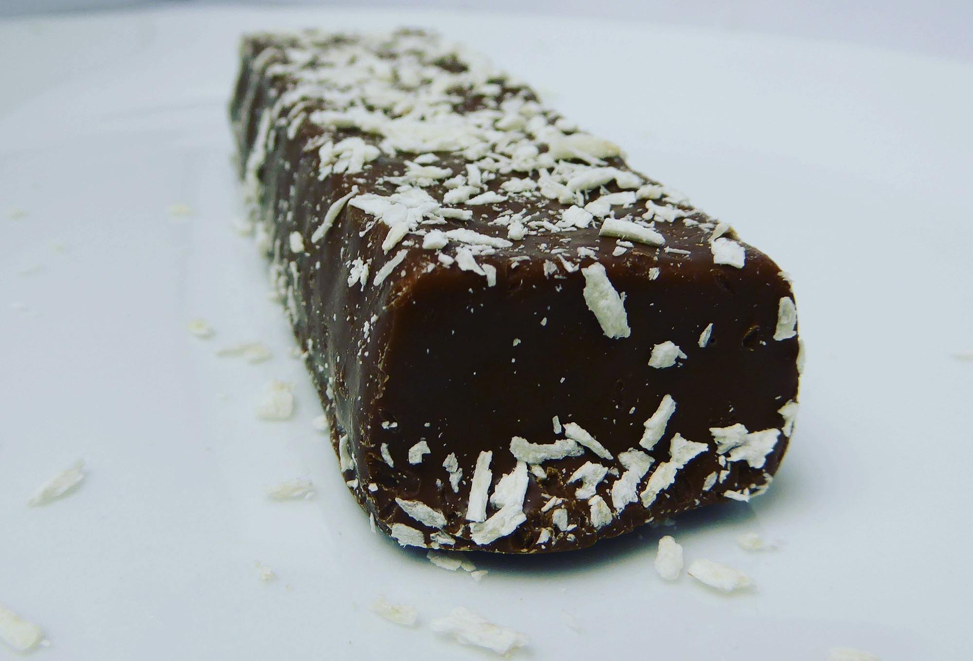 Barebells Protein Bar Coconut Choco