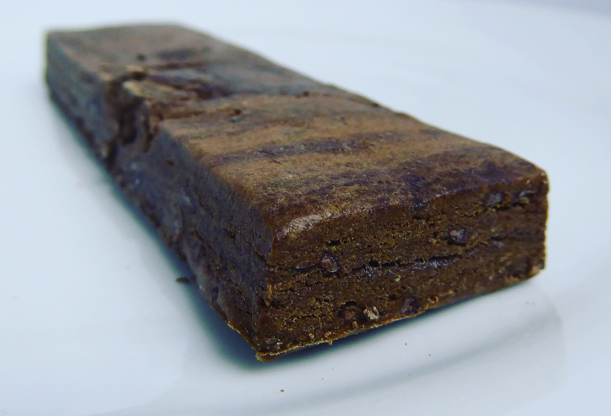AllStars Cleanbar Double Chocolate Chunk Protein Bar