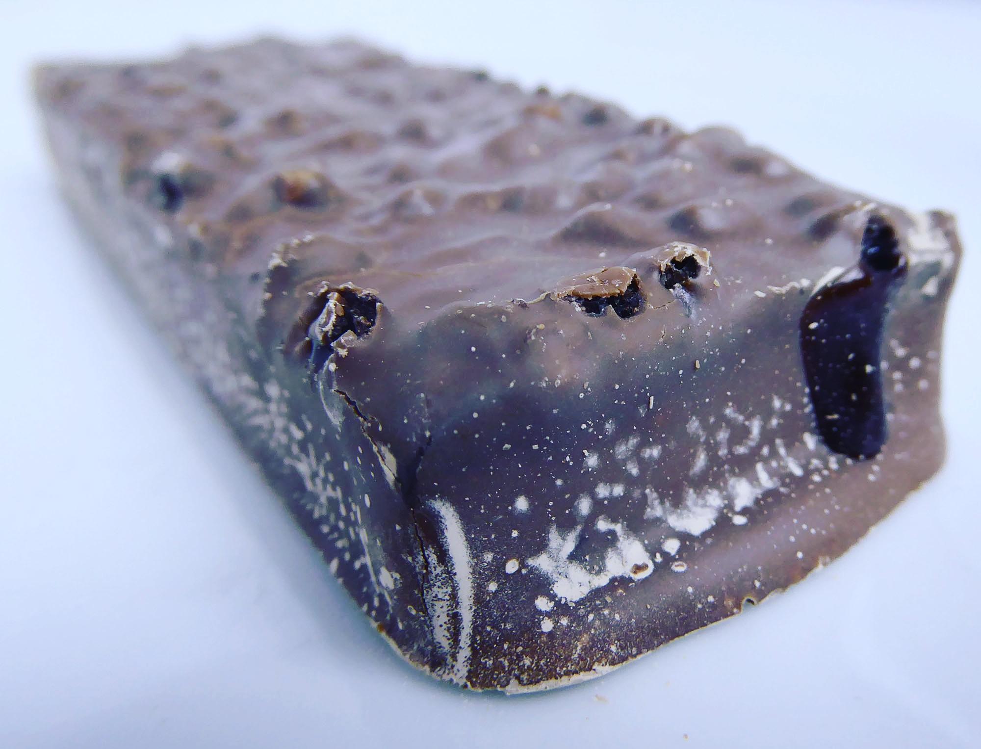 Grenade Carb Killa Cookies Cream protein bar