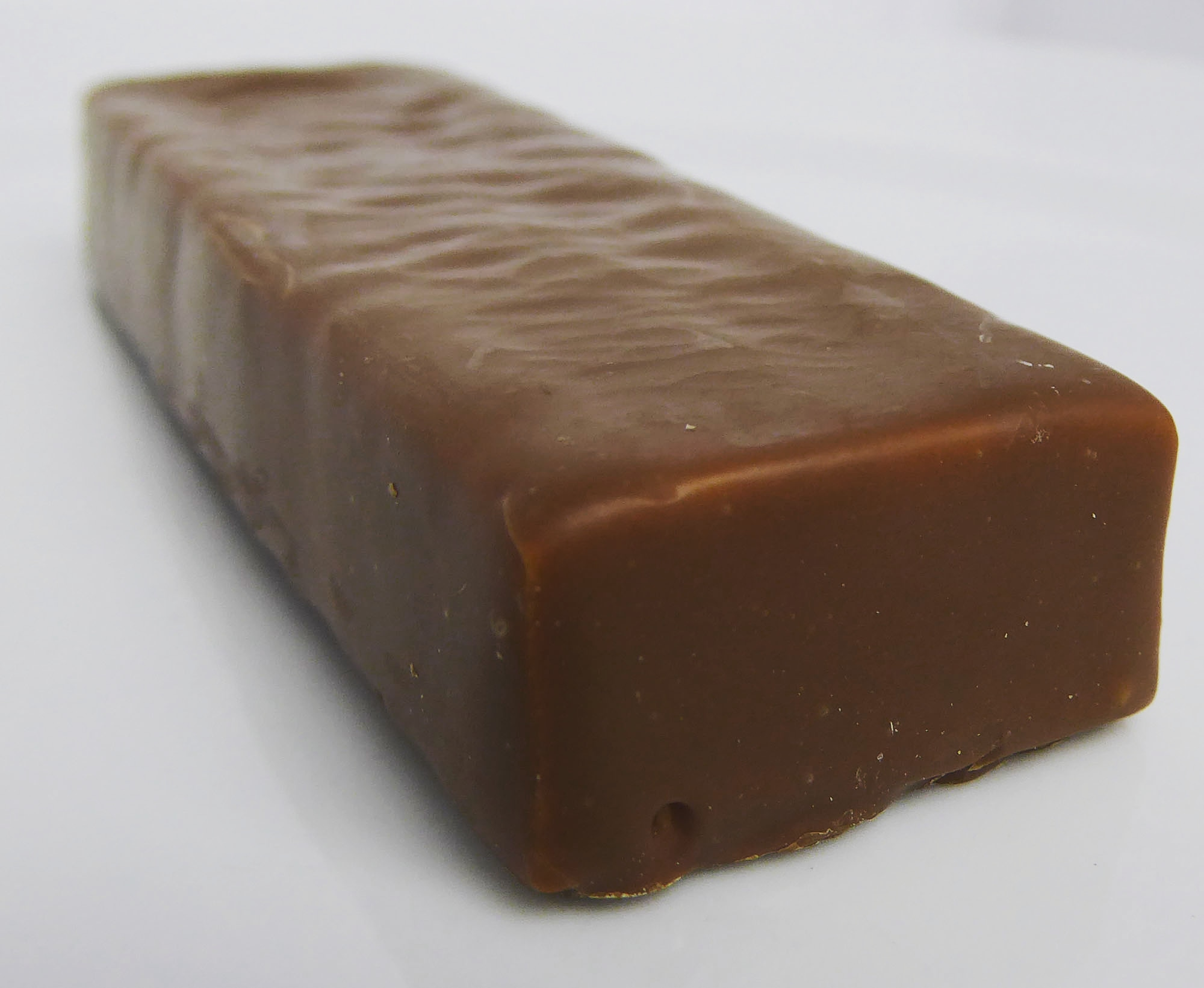 Milky Way Protein